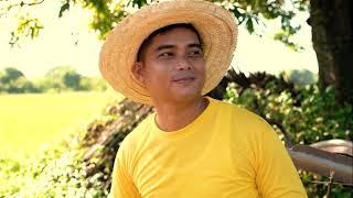 PALAYARALAN: SOA on Smart Rice Agriculture Episode 11