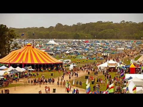 Falls Festival 2016 Line Up Has Arrived Mp3