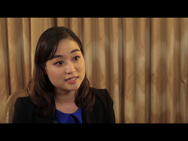 Jella An, MD: Kahook Dual Blade® (KDB) Unique Features