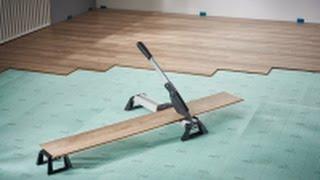 Wolfcraft Vinyl And Laminate Cutter Vlc, Wolfcraft Laminate Flooring Cutter