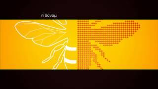 TEDxThessaloniki 2013 - The Power of +Syn: Synergy