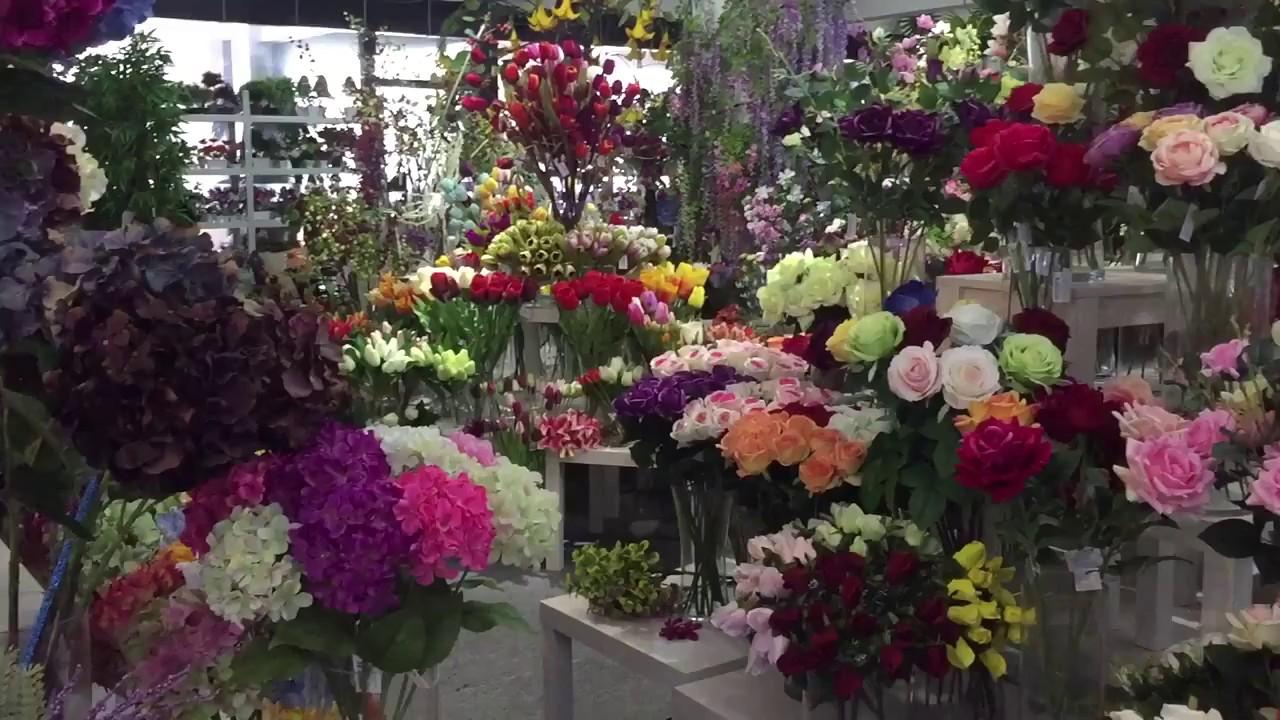 Yapay çiçek Toptan Yapay çiçek Cilginithalatcom Youtube