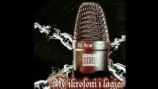 Da New Chain - Te lash