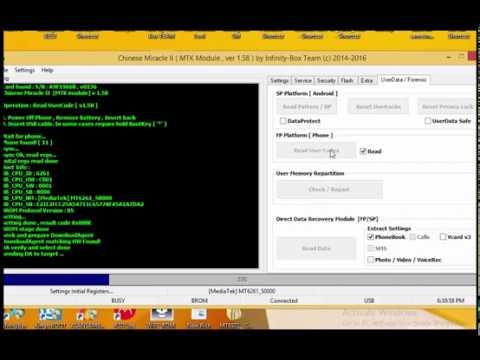 kechaoda k116 unlock code tagged videos on VideoHolder