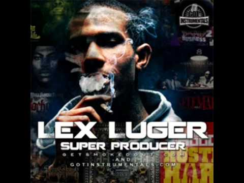 Lex Luger Trap Beat 2011(Prod.Tehk)*SOLD*