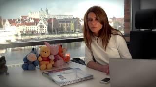 Wywiad z absolwentką kierunku Finanse i Rachunkowość