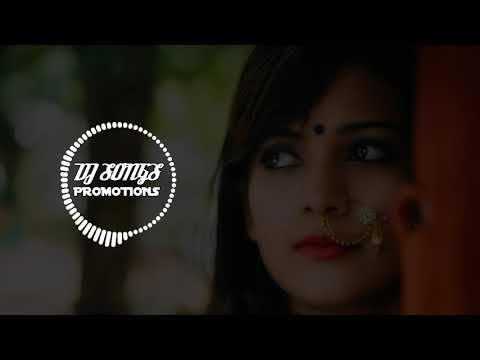 Hi Duniya Kunasathi (DJ Vishal And DJ Akshay)  DJ SONGS PROMOTIONS