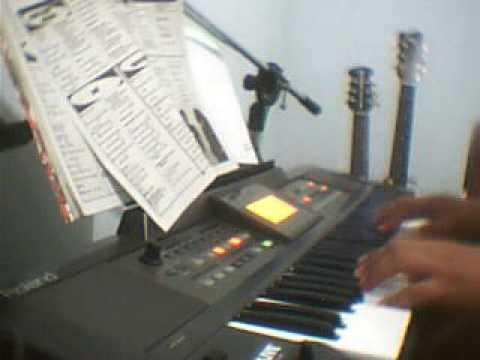 Tatsulok (nstrumental)