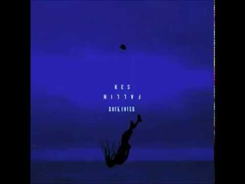 Kes - Fallin (Rock Cover)