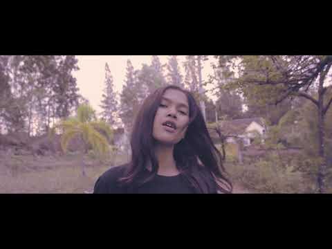 Tiffany Kenanga - Jangan bersedih (Cover Video clip)