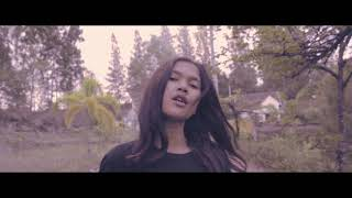 Video Tiffany Kenanga - Jangan bersedih (Cover Video clip) download MP3, 3GP, MP4, WEBM, AVI, FLV Oktober 2018