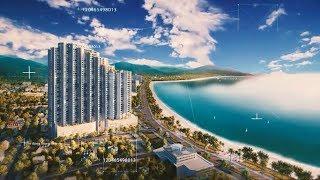 TVC Nam Tiến Lào Cai - Dự án Scenia Bay
