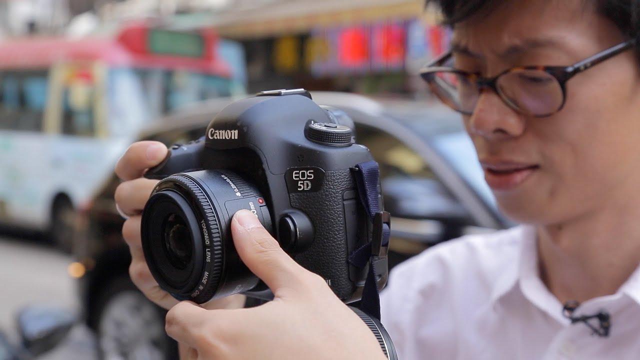 Yongnuo 35mm F 2 Hands On Review Feat Canon Is Usm Youtube Lensa Nikon Afs 50mm F18 Yn Fix Bokeh