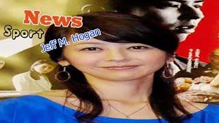 2016年11月にV6・長野博(45)と結婚した女優・白石美帆(39)が第1子を妊娠していることを、13日、所属事務所を通じて長野...
