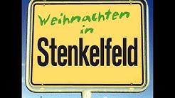 Stenkelfeld - Weihnachten in Stenkelfeld (Hörspiel)