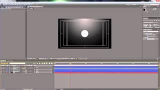 Как сделать красивую видео заставку в программе Adobe After Effects видео урок(Группа вконтакте https://vk.com/club77361614 Как работать в программе Adobe After Effects Как работать с плагинами в Adobe After Effects..., 2014-01-21T10:35:48.000Z)