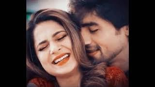 الأغنية التي غنتها زوايا في مسلسل حب الصدفة في مسلسل حب الصدفة bepanah ❤😍