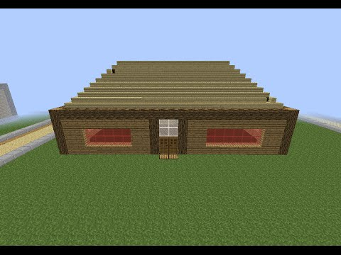 how to build big lats
