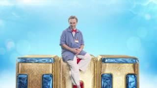ТНТ-заставка - Шутки о врачах
