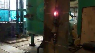 Мои три способа ведения  электрода при сварке. My three ways reference electrode during welding.(Данный ролик про то, как я варю на протяжении 40 лет. Мои способы ведения электрода. Может кому то (начинающим..., 2015-12-26T20:38:20.000Z)