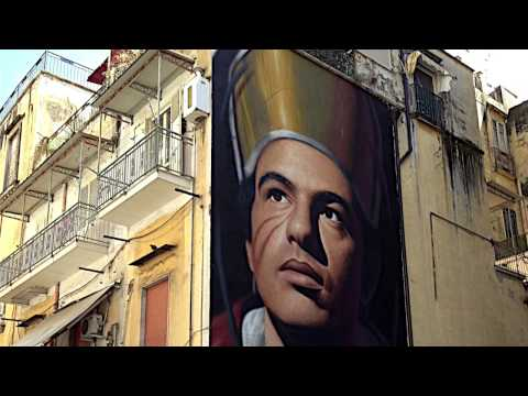 Naples Tour - What to see in the Historic Centre in 1 day - Mini-Documentary