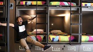 Hotel Instagramable dan Fasilitas Terlengkap di Jakarta!!! Murah !