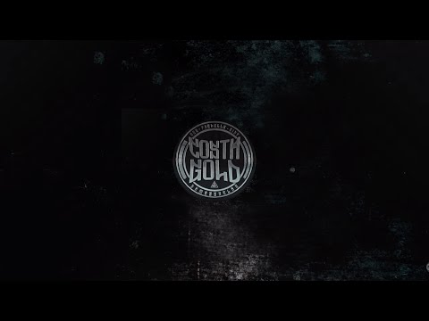 Costa Gold - SONA. (Prod. Lotto)