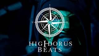 18 Karat Lifestyle (Instrumental Beat 2018 ) prod. by HIGHDORUS BEATS