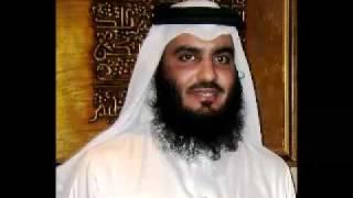 الرقية الشرعيه كامله -الشيخ احمد العجمي