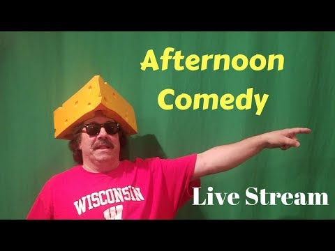afternoon-support-get-noticed-network-comedy-laughs-lets-hang