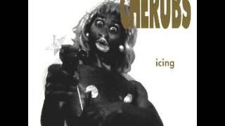 Cherubs - Vicki