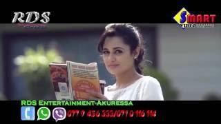Gambar cover 10Min Sinhala n Hindi Dj Nonstop Mix By Dj Malith   Video By Rimesh DilshanSmart Video Editing