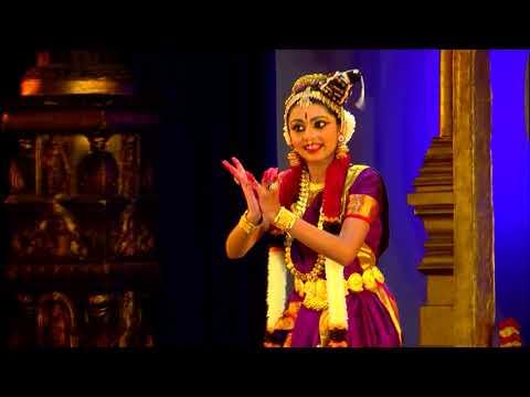 Vararanam Aayiram