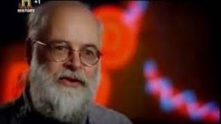 Documentario Italiano  - FOCUS La Storia dell'Universo Raggi cosmici