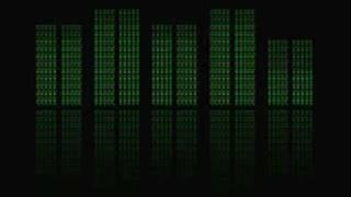 Play Bell Clap Dance (Sebo K Remix)