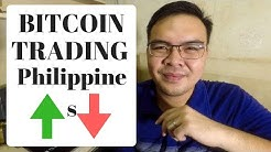 Bitcoin Trading Philippines for Beginners Tutorial 2020 - Binance Review