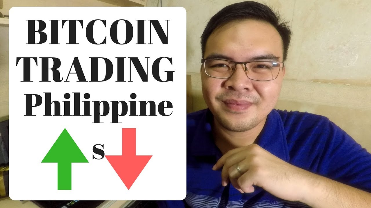 best cryptocurrency trading app philippines
