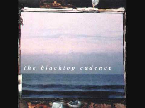 The Blacktop Cadence: Last Night...After I Bought the Wine