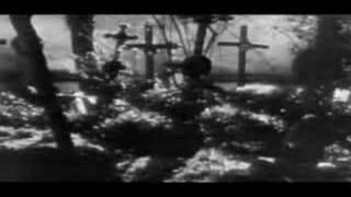 Untoten - Nibelungen Treue