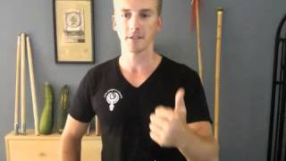 Kung Fu Health Insurance, Obamacare!  Must Watch!
