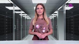 Новости Инстаграма  Виртуальная правда #584