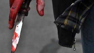В России зверски убит очередной трудовой мигрант из Таджикистана