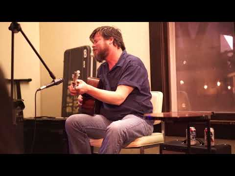 Josh Wright - house show - Knoxville, TN 1-27-18