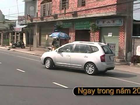 Tungsgiao-Dịch vụ thuê xe du lịch -Mỹ tho-Tiền Giang