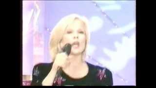 Sylvie Vartan - Da Dou Ron Ron (1996) TV
