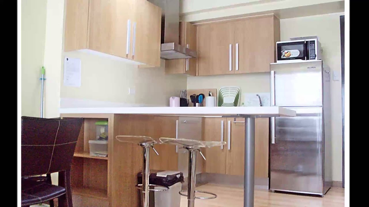 2 bedroom apartment condo for rent makati the knightsbridge