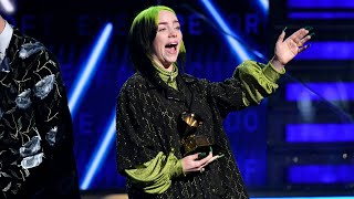 what-billie-eilish-had-to-say-to-her-youtube-impersonators