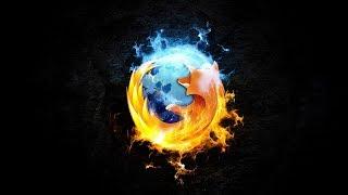Firefox Quantum v59