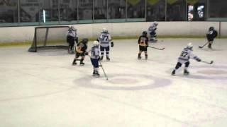 Riptide v Maple Leafs 112412 39