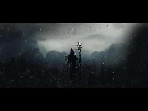 Lord Shiva | Most Powerful Mantra | **WARNING ...